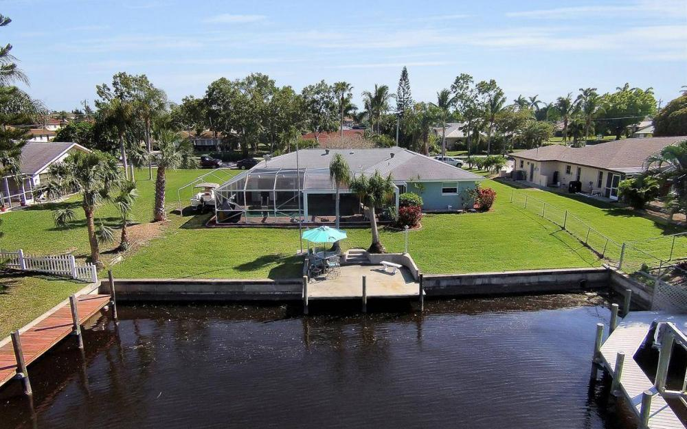 1907 Palaco Grande Pkwy, Cape Coral - House For Sale 72916189