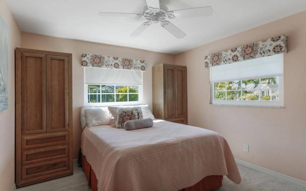 1907 Palaco Grande Pkwy, Cape Coral - House For Sale 1364546797