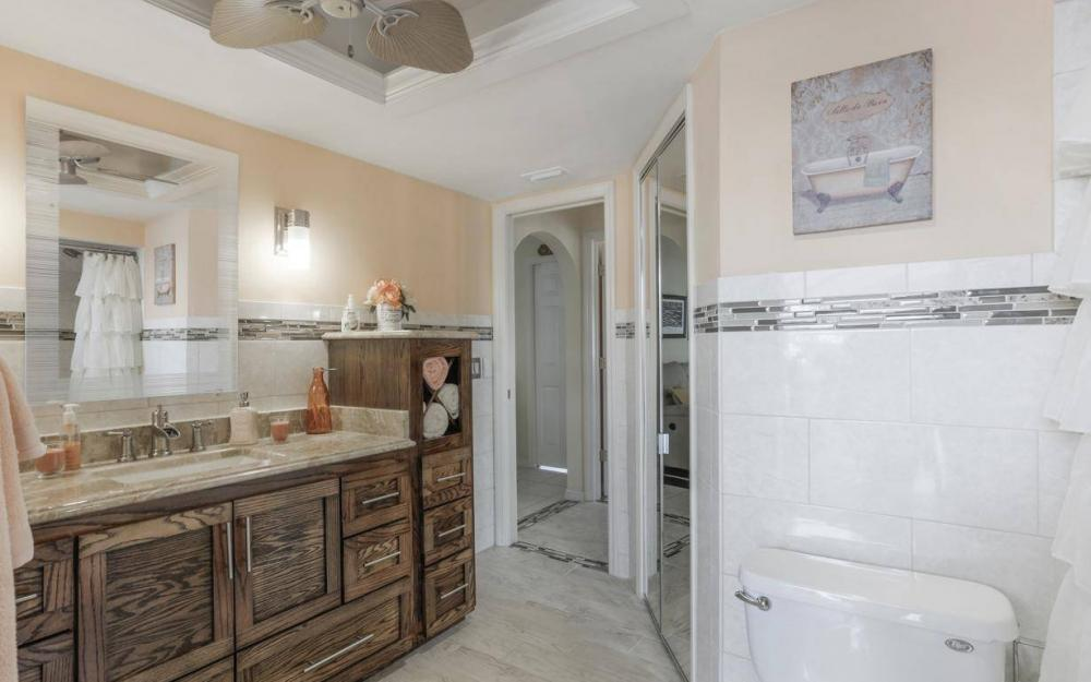 1907 Palaco Grande Pkwy, Cape Coral - House For Sale 105780993
