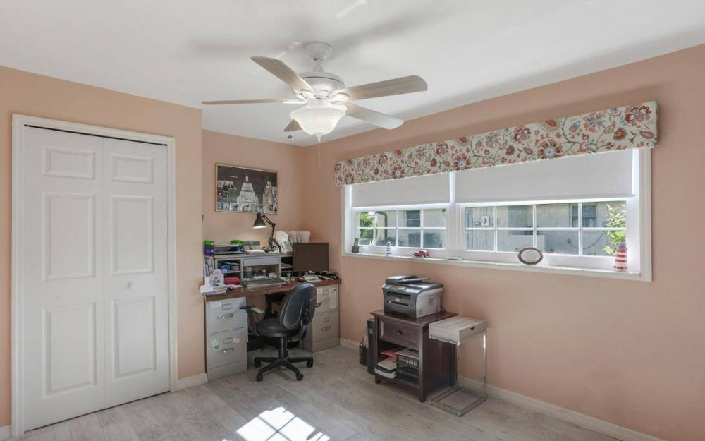 1907 Palaco Grande Pkwy, Cape Coral - House For Sale 982179730