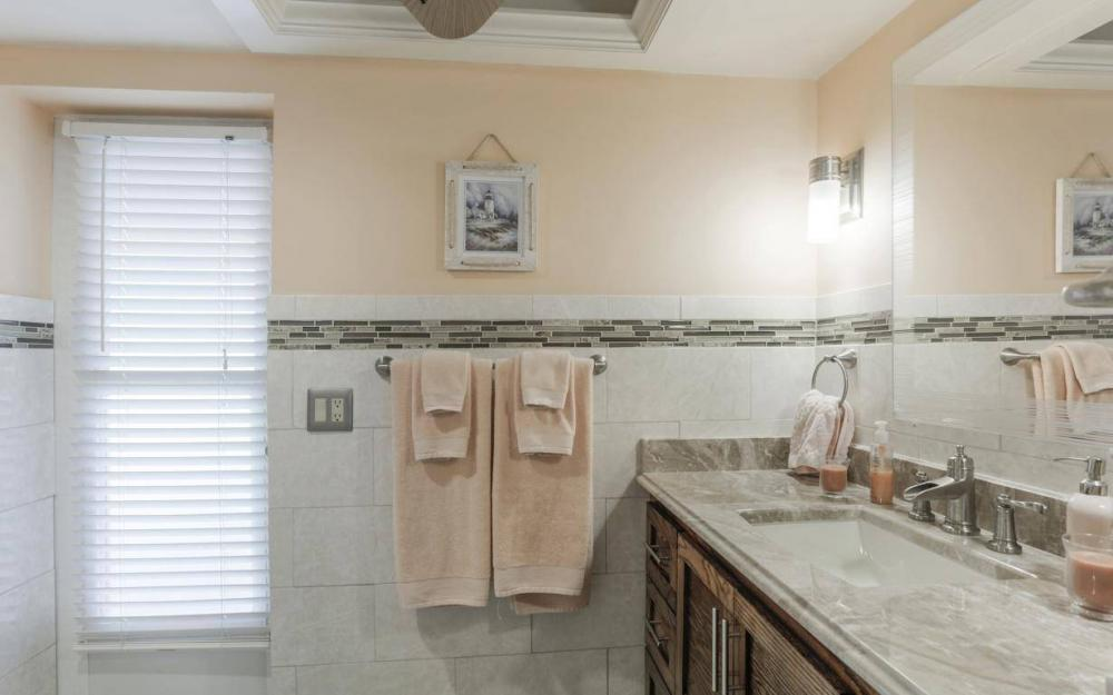 1907 Palaco Grande Pkwy, Cape Coral - House For Sale 1188941127