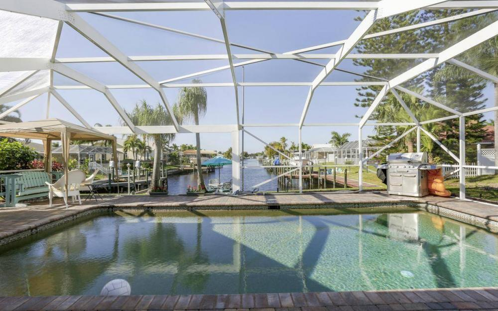 1907 Palaco Grande Pkwy, Cape Coral - House For Sale 1624174906