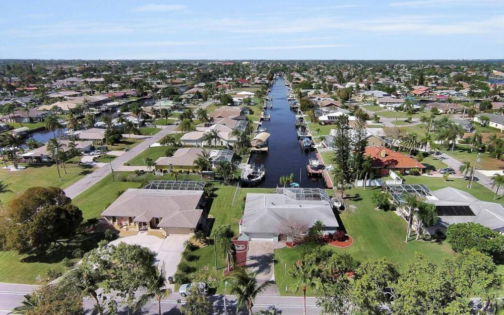 1907 Palaco Grande Pkwy, Cape Coral - House For Sale 1359263911