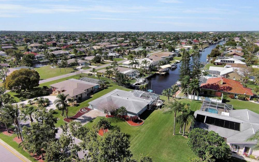 1907 Palaco Grande Pkwy, Cape Coral - House For Sale 904658840