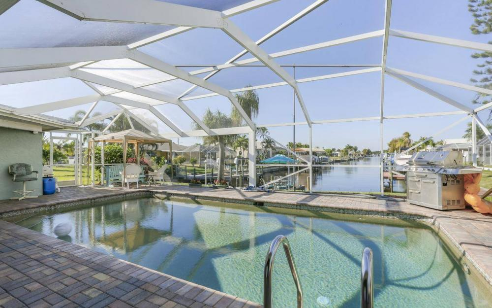 1907 Palaco Grande Pkwy, Cape Coral - House For Sale 403112589