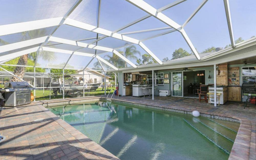 1907 Palaco Grande Pkwy, Cape Coral - House For Sale 463300730