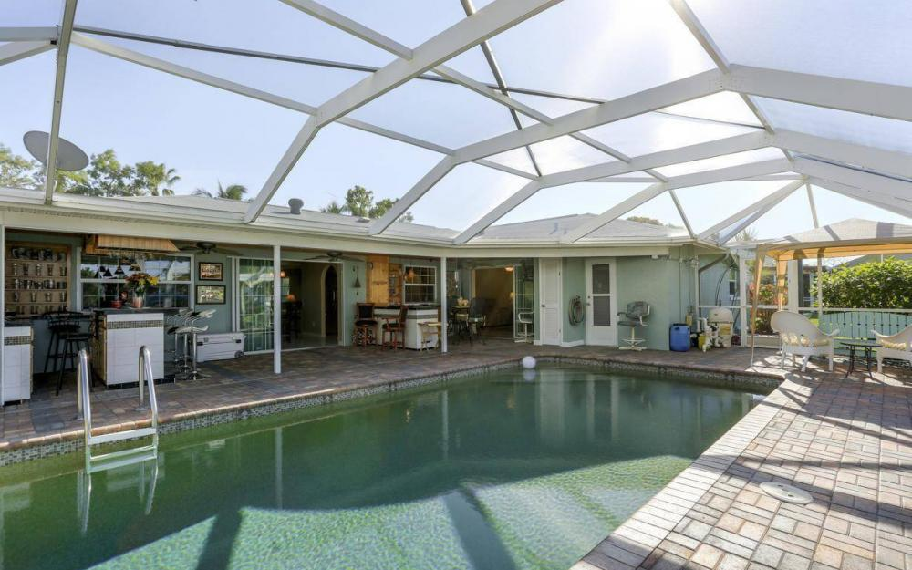 1907 Palaco Grande Pkwy, Cape Coral - House For Sale 781331916