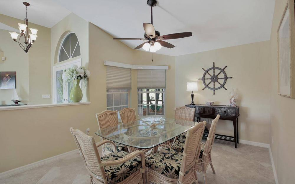 11962 Royal Tee Cir, Cape Coral - House For Sale 1162438700