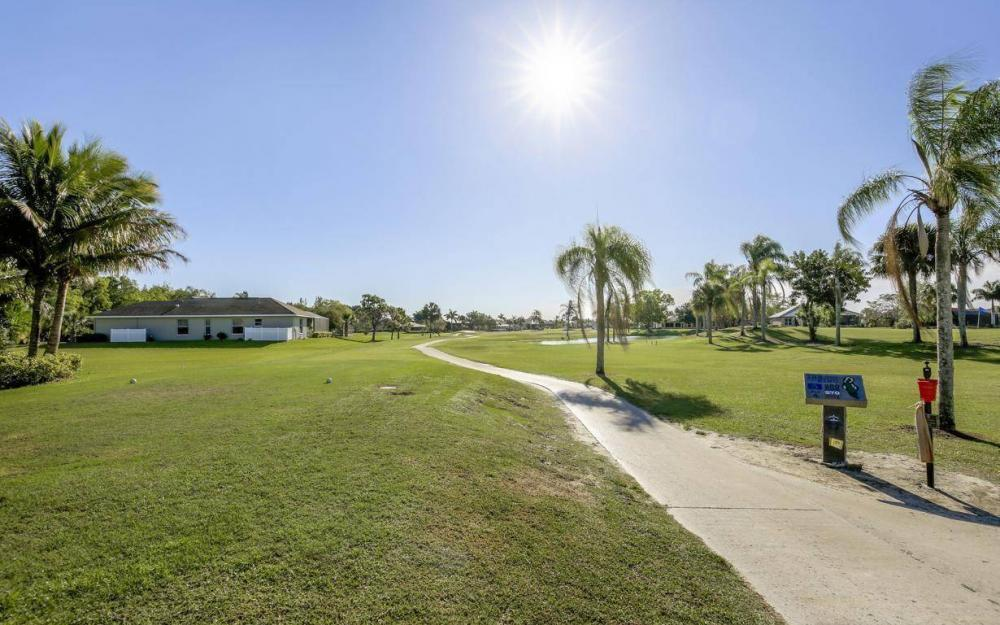 11962 Royal Tee Cir, Cape Coral - House For Sale 182664781