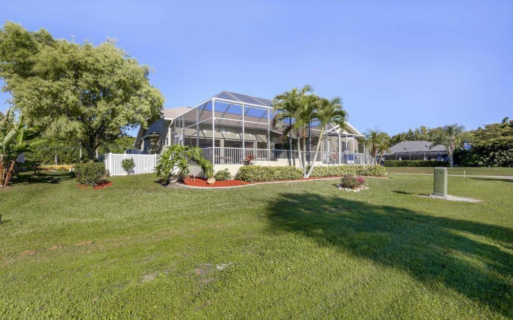 11962 Royal Tee Cir, Cape Coral - House For Sale 1518216496