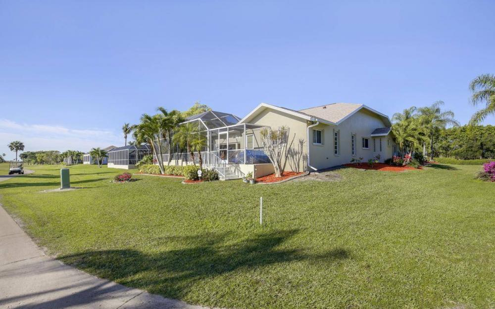 11962 Royal Tee Cir, Cape Coral - House For Sale 1975757828