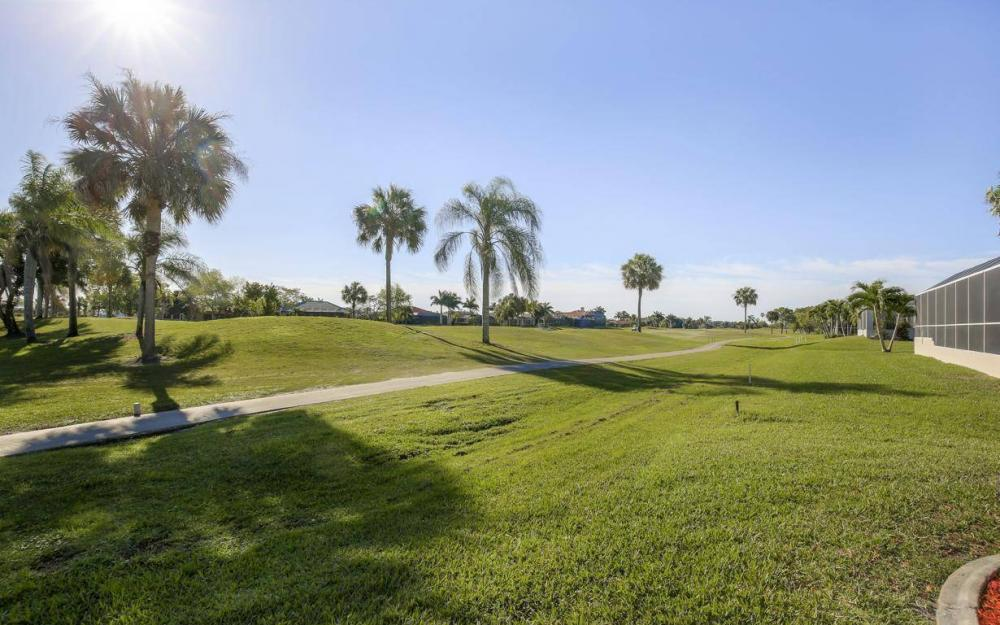 11962 Royal Tee Cir, Cape Coral - House For Sale 1402441240