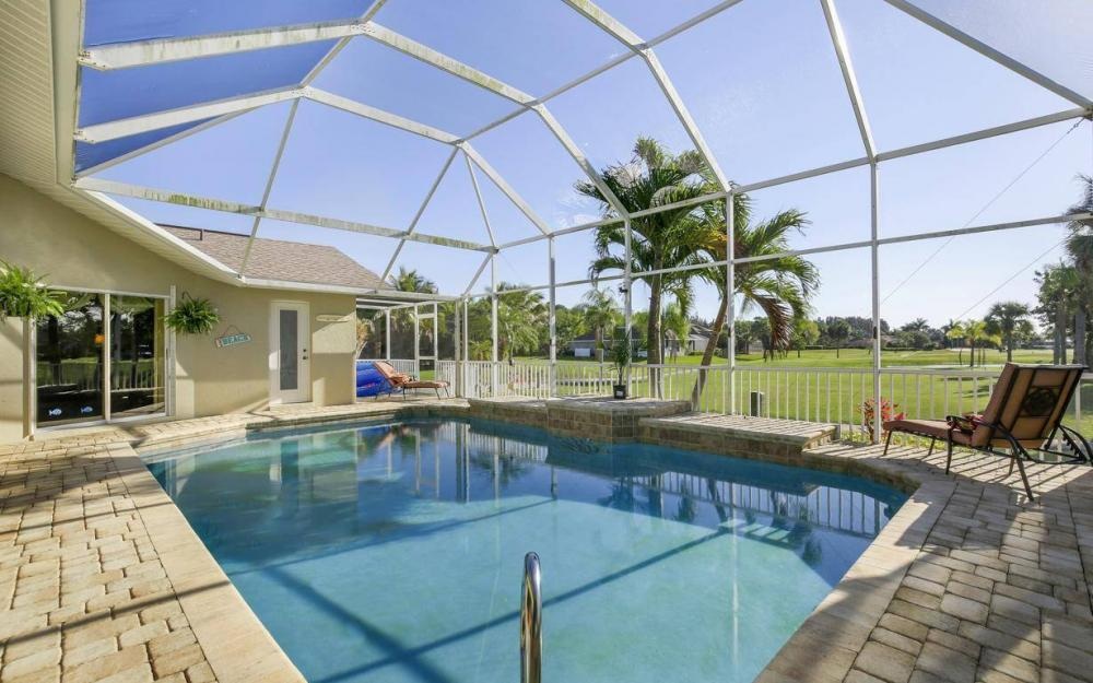 11962 Royal Tee Cir, Cape Coral - House For Sale 759142481