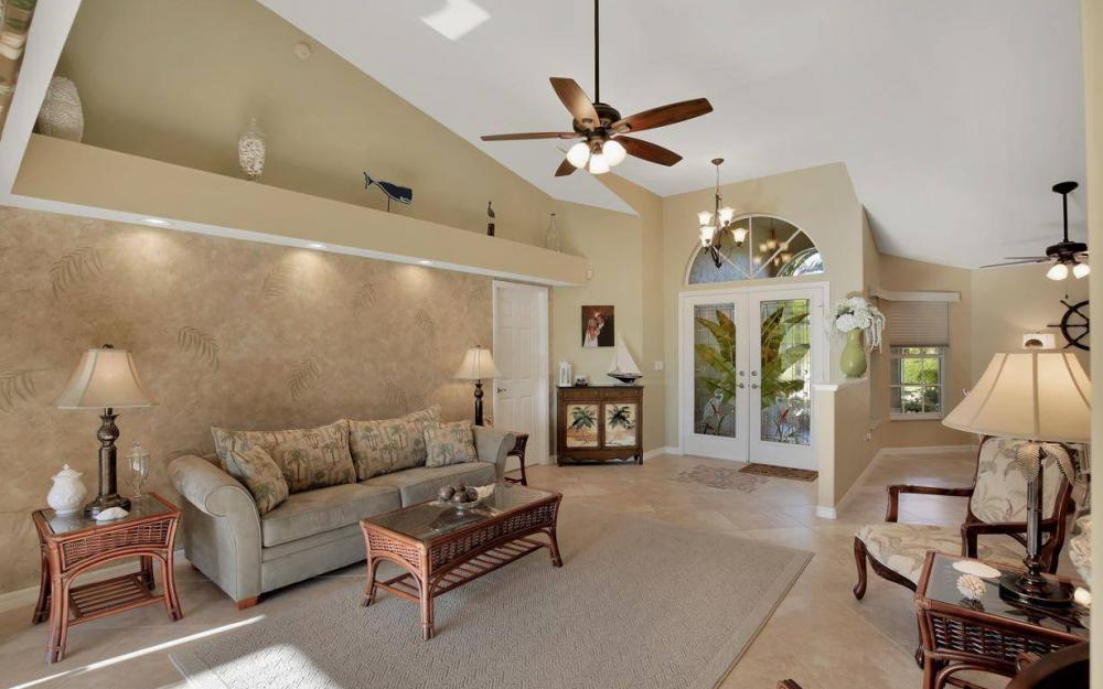 11962 Royal Tee Cir, Cape Coral - House For Sale 977774364