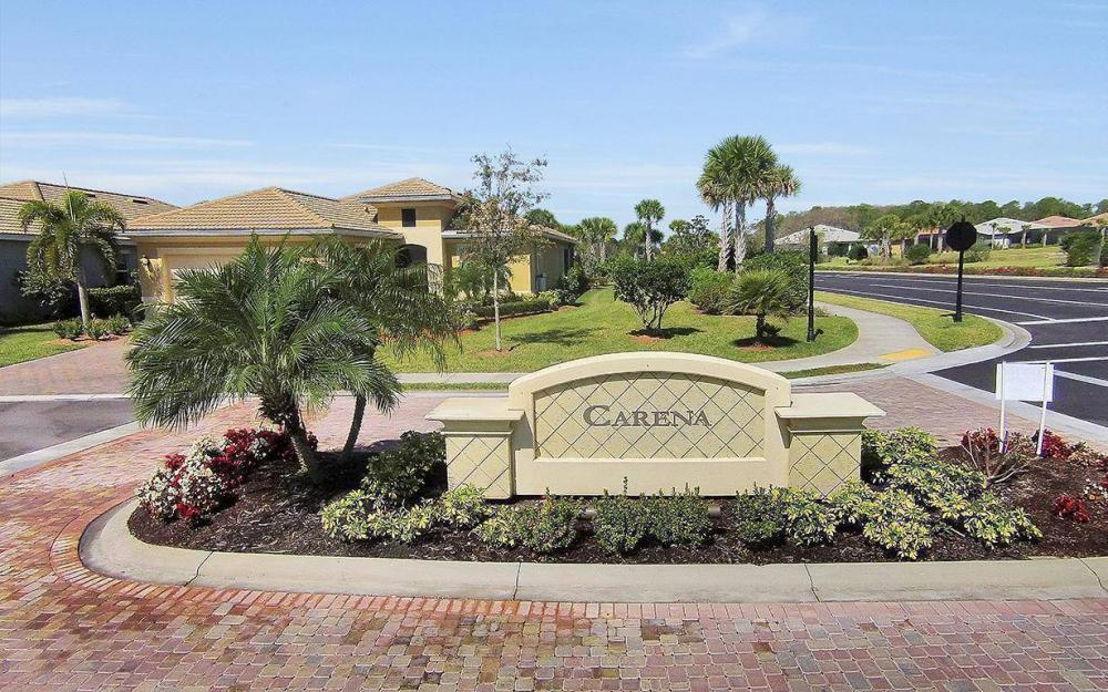 10508 Carena Cir, Fort Myers - House For Sale 2064873148
