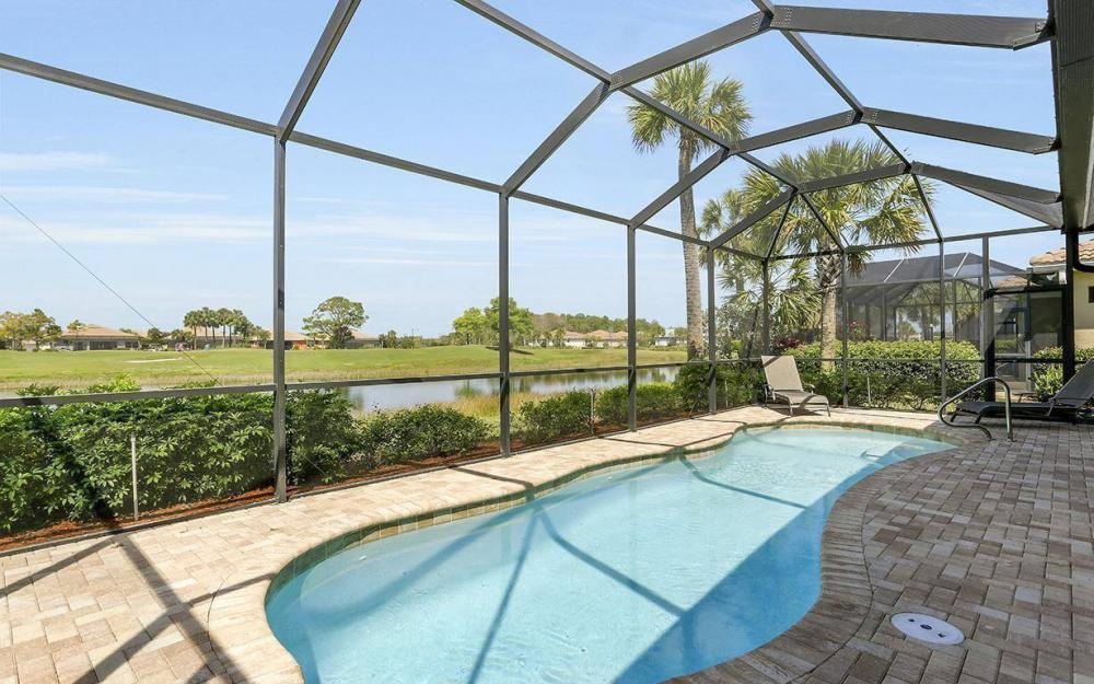 10508 Carena Cir, Fort Myers - House For Sale 267171412