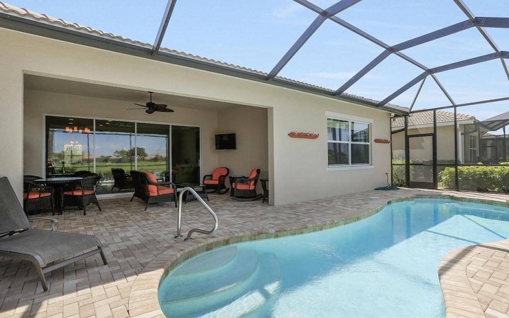 10508 Carena Cir, Fort Myers - House For Sale 358389303