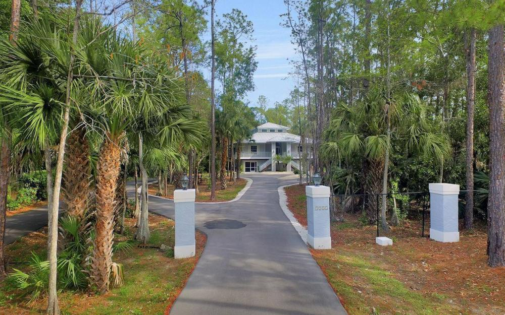 5381 Sycamore Dr, Naples - House For Sale 697834297