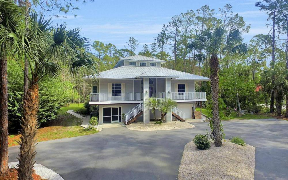 5381 Sycamore Dr, Naples - House For Sale 1141255893