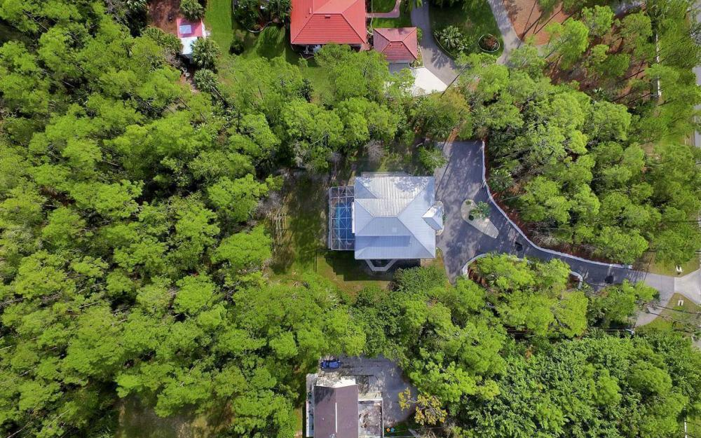 5381 Sycamore Dr, Naples - House For Sale 156503067