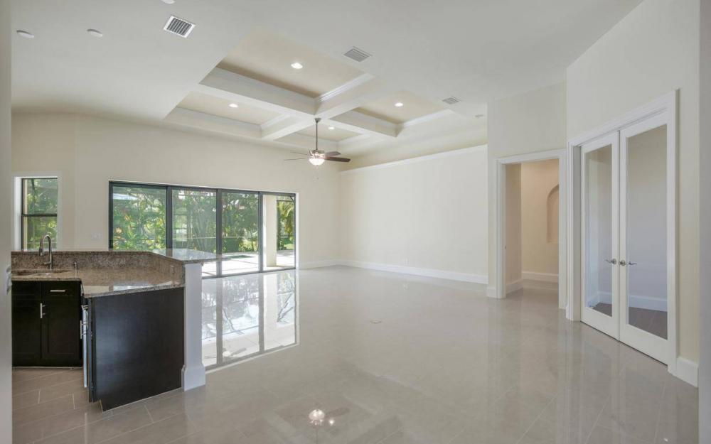 5322 Agualinda Blvd, Cape Coral - House For Sale 1618048200
