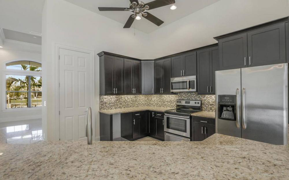 5322 Agualinda Blvd, Cape Coral - House For Sale 408130935