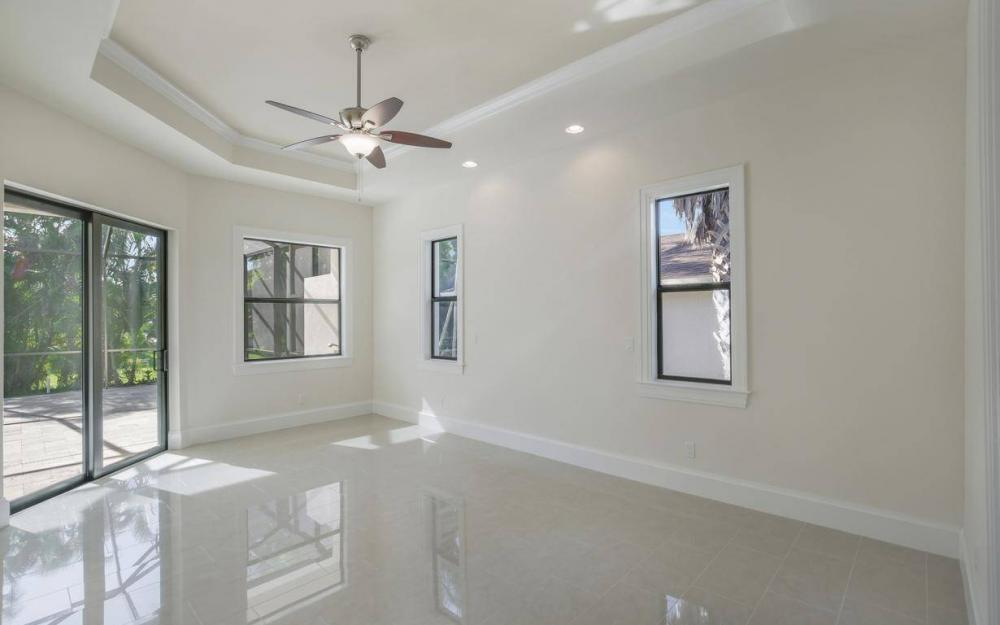 5322 Agualinda Blvd, Cape Coral - House For Sale 1480845267