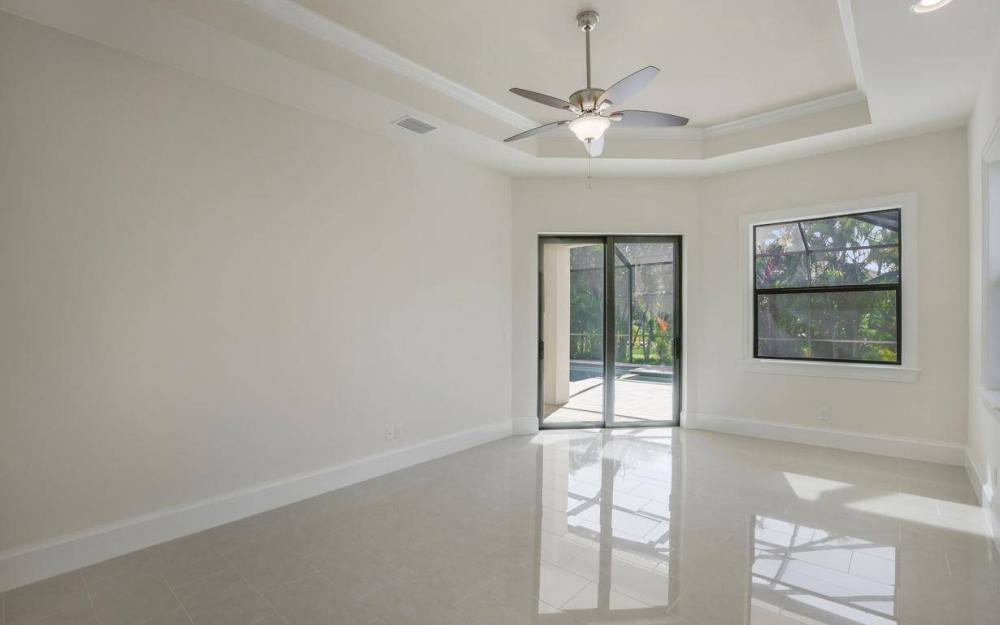 5322 Agualinda Blvd, Cape Coral - House For Sale 919367047