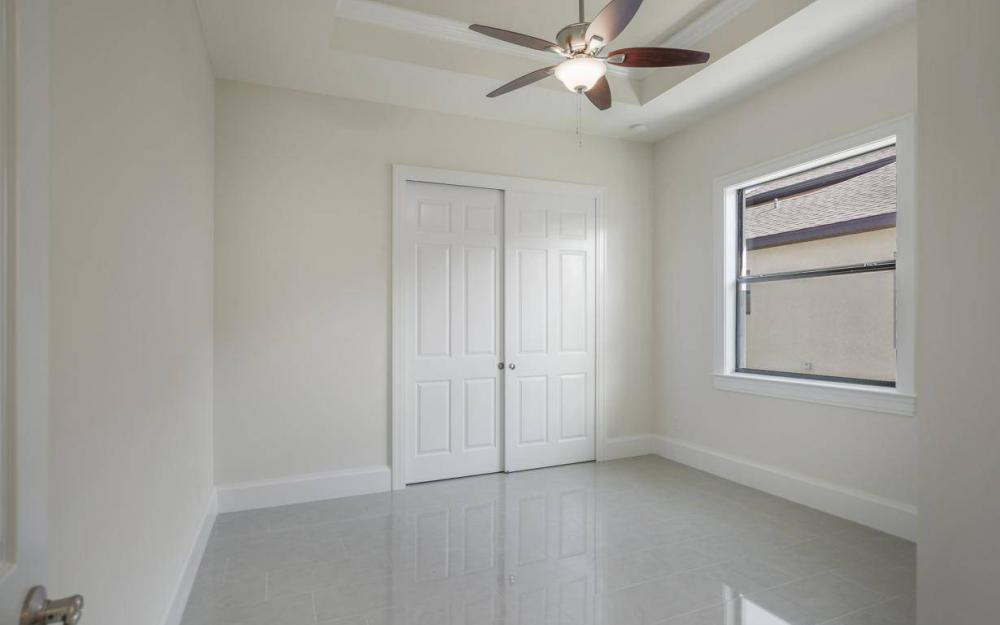 5322 Agualinda Blvd, Cape Coral - House For Sale 1102262169