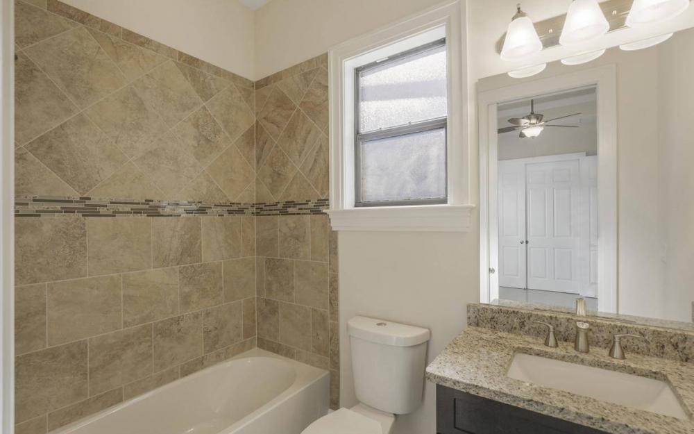 5322 Agualinda Blvd, Cape Coral - House For Sale 1817300084
