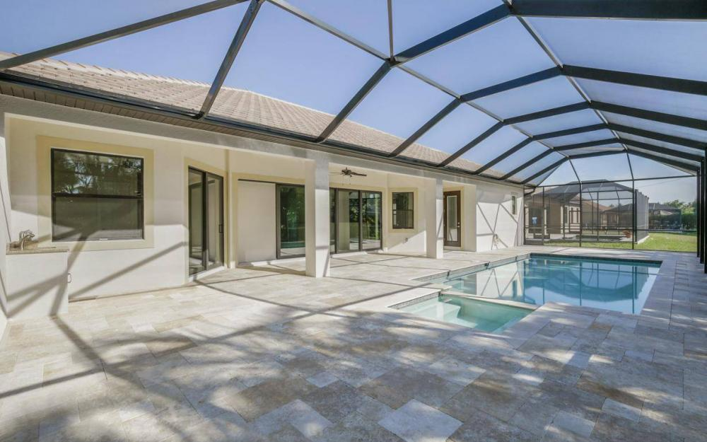 5322 Agualinda Blvd, Cape Coral - House For Sale 1670548135