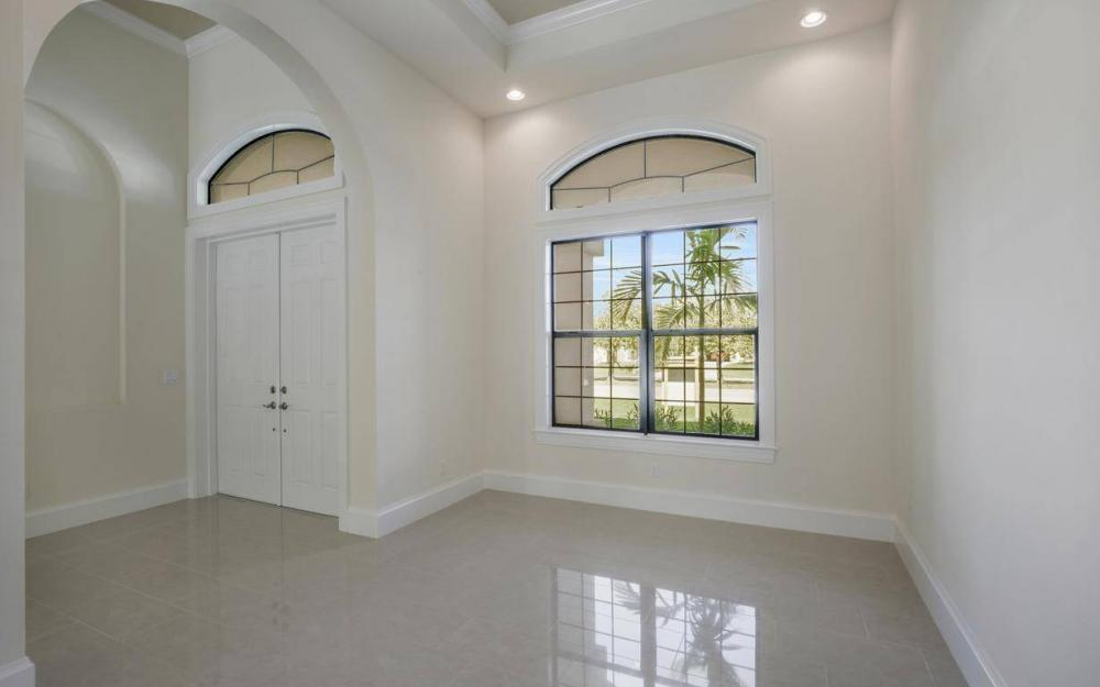 5322 Agualinda Blvd, Cape Coral - House For Sale 575526092