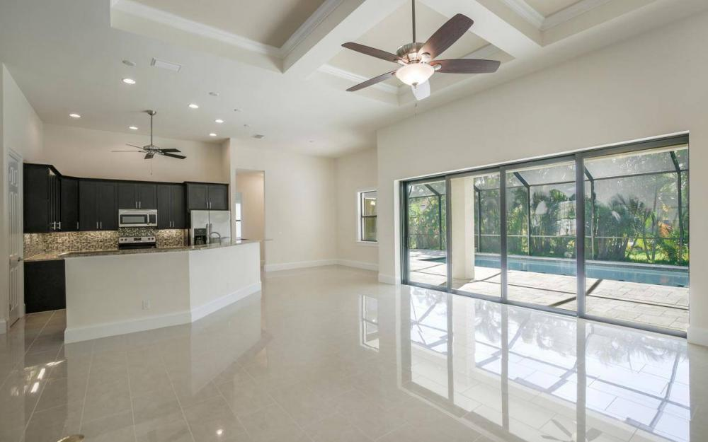 5322 Agualinda Blvd, Cape Coral - House For Sale 180878785
