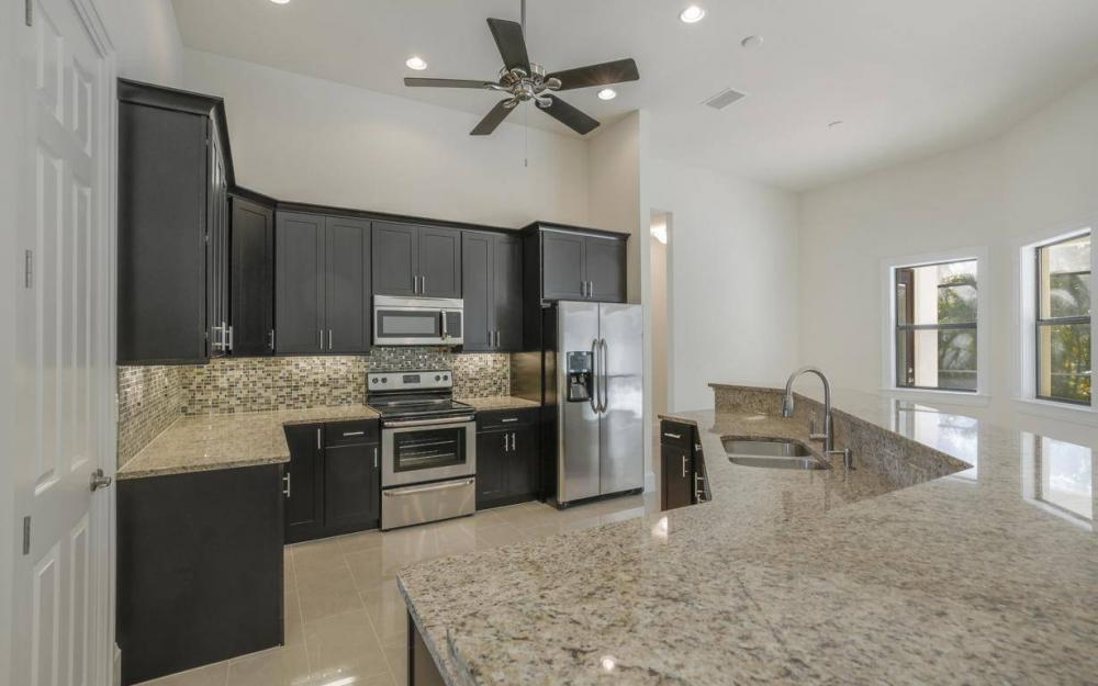 5322 Agualinda Blvd, Cape Coral - House For Sale 416256146