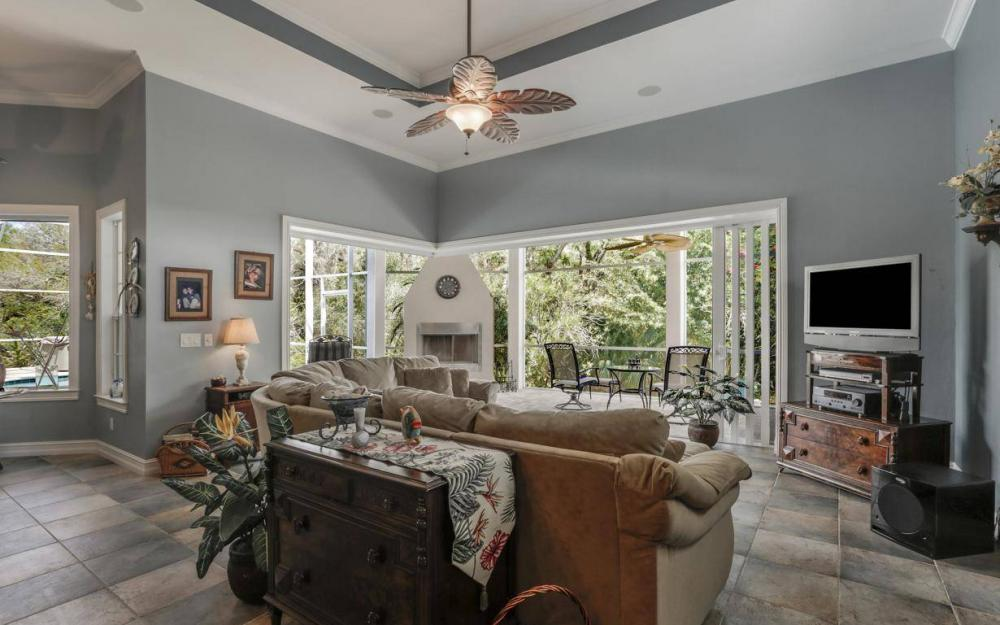 4621 Pine Level Way, Fort Myers - House For Sale 1375484917
