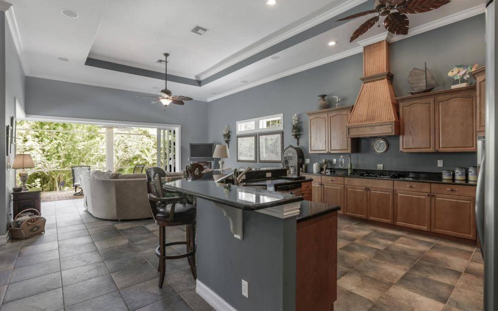 4621 Pine Level Way, Fort Myers - House For Sale 622441466