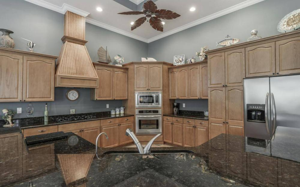 4621 Pine Level Way, Fort Myers - House For Sale 2117630427