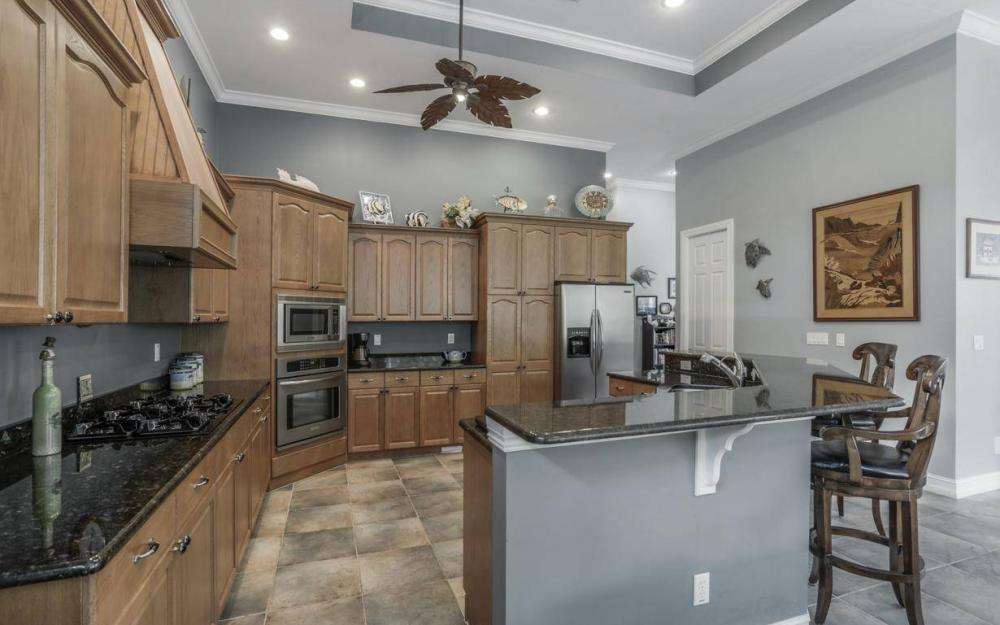 4621 Pine Level Way, Fort Myers - House For Sale 568302907