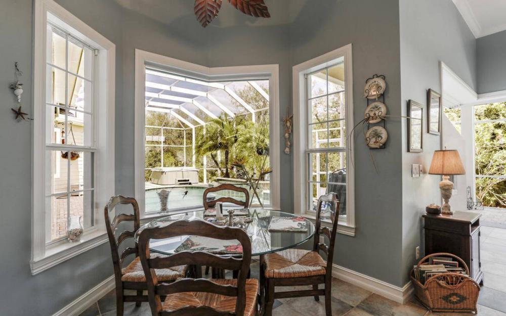 4621 Pine Level Way, Fort Myers - House For Sale 1867938453
