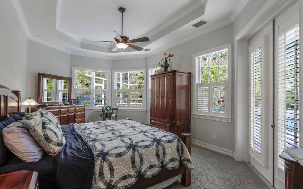 4621 Pine Level Way, Fort Myers - House For Sale 753413585