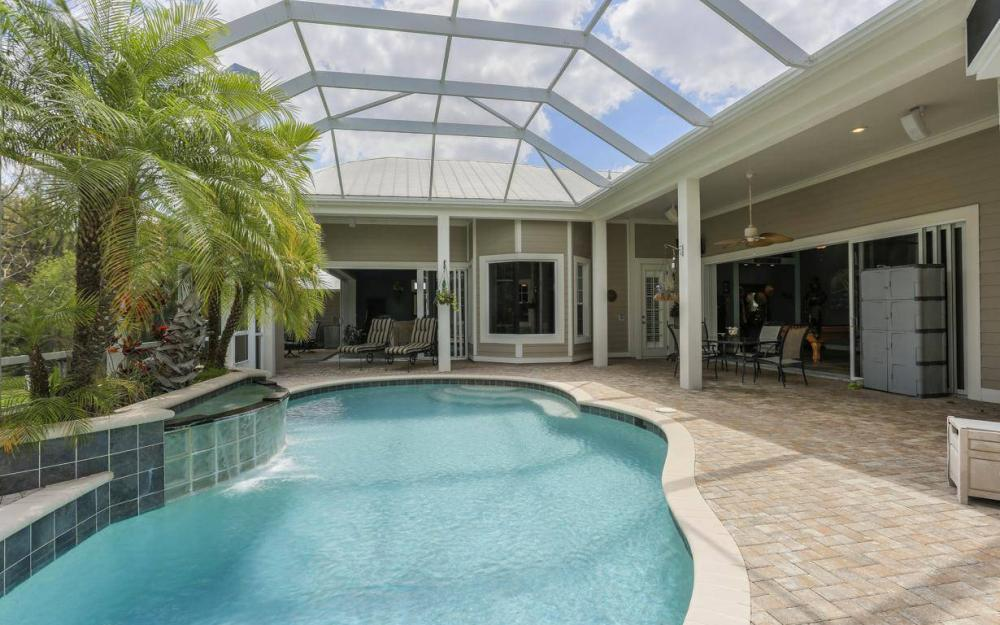 4621 Pine Level Way, Fort Myers - House For Sale 2001743926