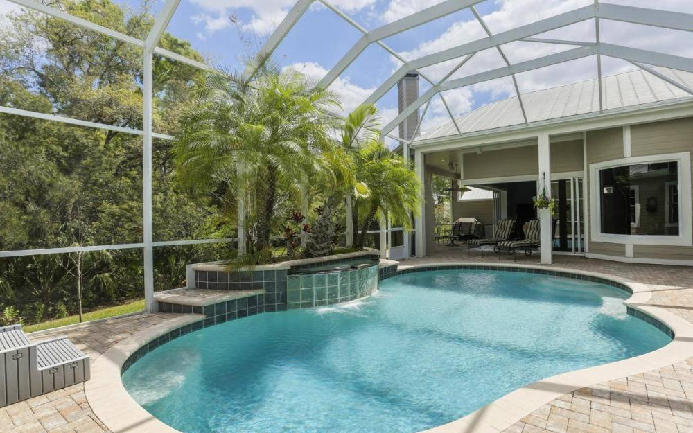 4621 Pine Level Way, Fort Myers - House For Sale 1341569938