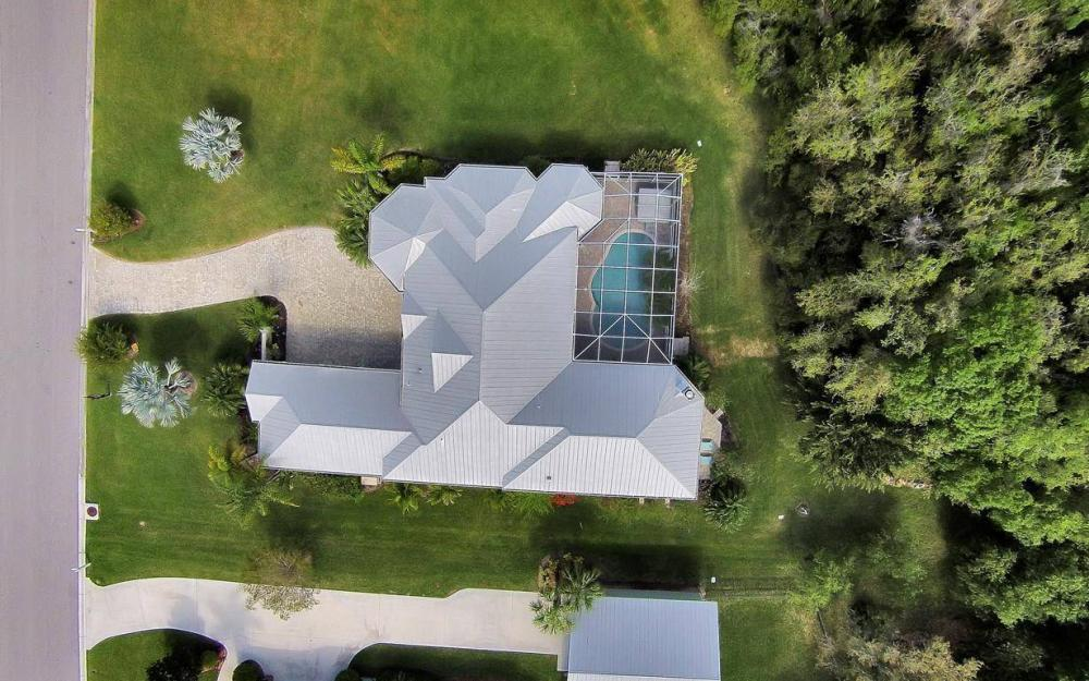 4621 Pine Level Way, Fort Myers - House For Sale 921490763