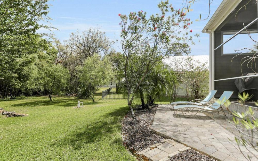 4621 Pine Level Way, Fort Myers - House For Sale 870078235