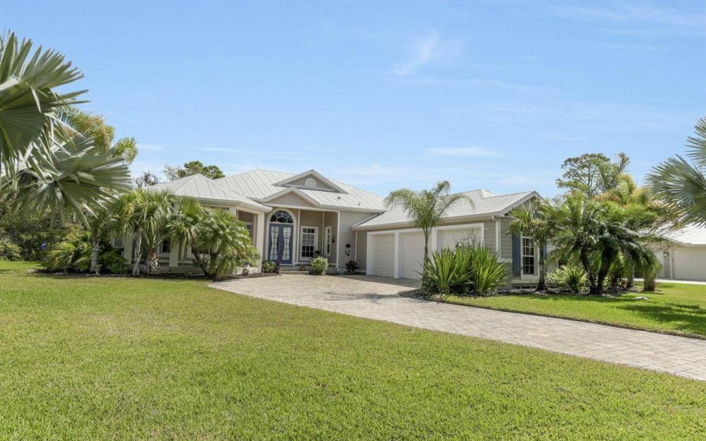 4621 Pine Level Way, Fort Myers - House For Sale 1132851516