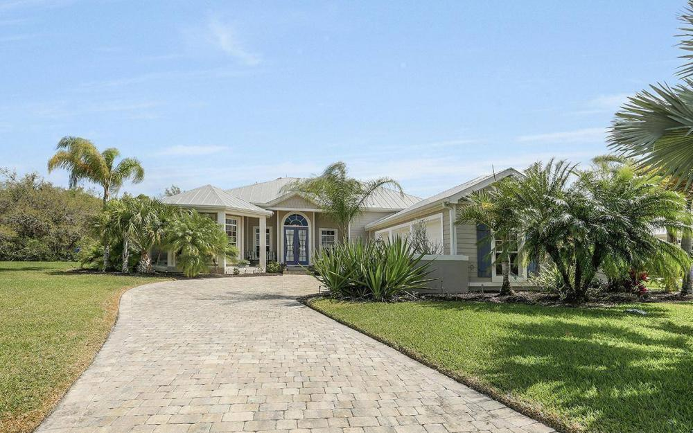 4621 Pine Level Way, Fort Myers - House For Sale 1470533839