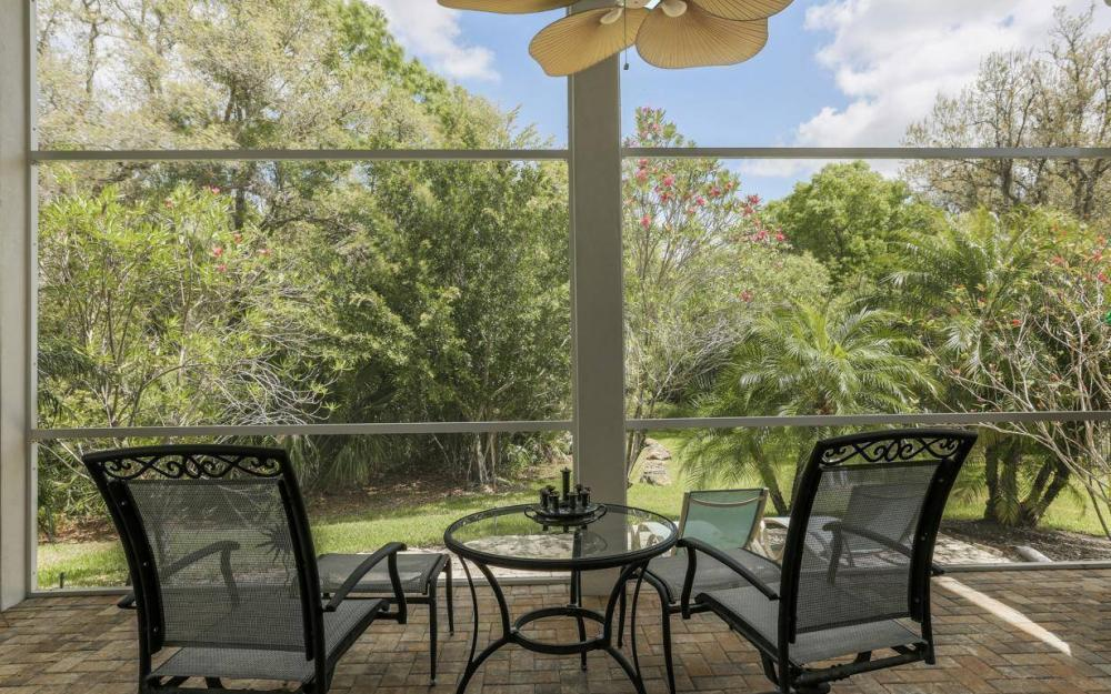 4621 Pine Level Way, Fort Myers - House For Sale 503508021