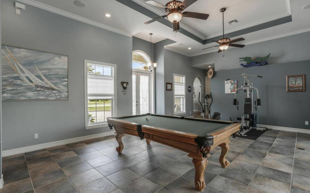 4621 Pine Level Way, Fort Myers - House For Sale 264411090
