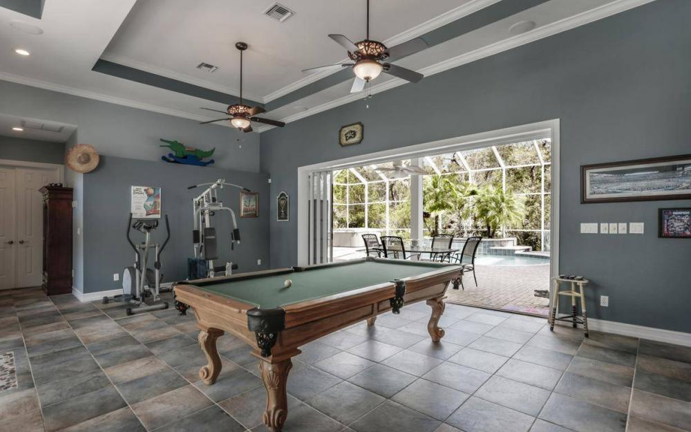 4621 Pine Level Way, Fort Myers - House For Sale 1797841668