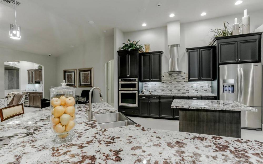 Costa Del Sol by Tundra Homes 104503185